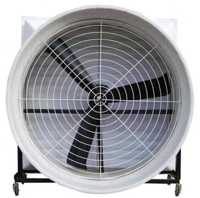 不锈钢负压风机风机排风设备工业风机